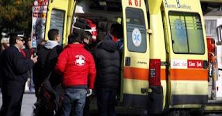 Πατέρας έσπασε στην πλάτη του 9χρονου γιου του καρέκλα και τον έστειλε στο νοσοκομείο