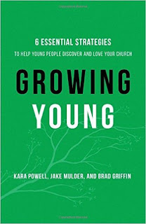 Growing Young PDF