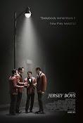 Jersey Boys (2014) ()
