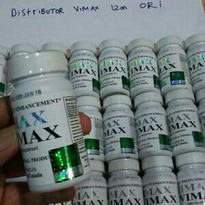 obat pembesar penis vimax capsul jual obat bius obat tidur cair