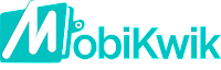 Mobikwik 10rs cashback coupon