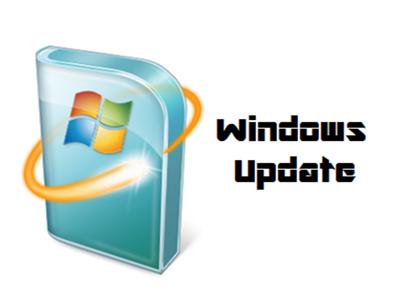 علامات تخبرك بضرورة تحديث نسخة ويندوز الكمبيوتر