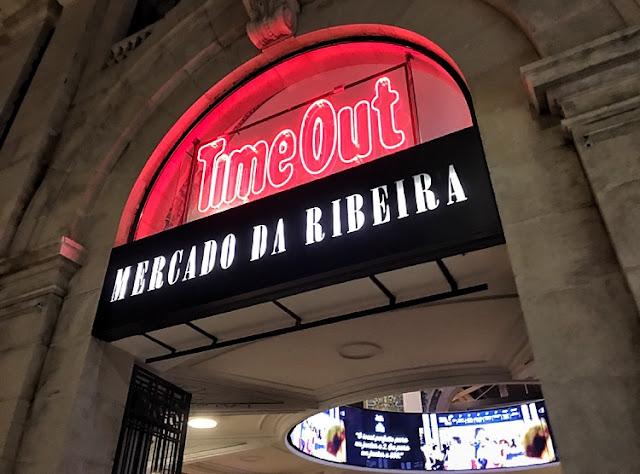 Lisboa Pessoa Hotel, Lisbon, Lux Hotels, Travel, Tbloggers, travel blogger, boutique, hotel, Weekend break, city break, Time Out Market, Food