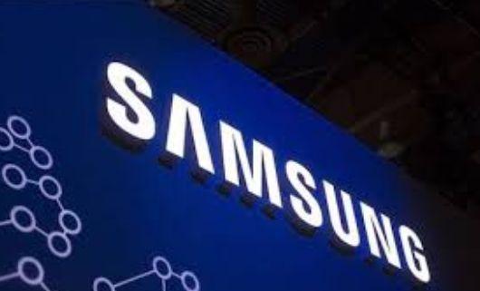 Varian penyimpanan Samsung Galaxy M-series
