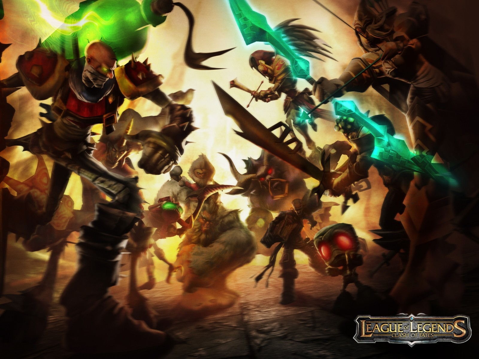 http://4.bp.blogspot.com/-DbgmUJnMe7U/UEcoHqj3blI/AAAAAAAAAN4/_O17R-_BW_8/s1600/league-of-legends.jpg