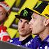Rossi: Sirkuit di Thailand Tidak Menarik