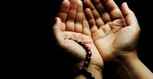 doa mendoakan orang sakit dari jauh - doa ketika sedang sakit - doa untuk kesembuhan - ucapan doa untuk orang sakit - ucapan untuk orang sakit - doa agar penyakit diangkat oleh allah - doa minta kesembuhan untuk ibu - doa kesembuhan penyakit dalam islam