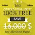 أقوى عرض لنهاية السنة الان 160 كورس مدفوع من الشركة العملاقة UDEMY مجانا