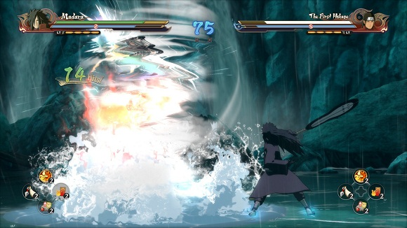 naruto-shippuden-ultimate-ninja-storm-4-pc-gameplay-screenshot-www.ovagames.com-2