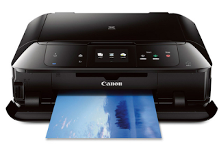 Download Canon PIXMA MG7520 driver instantaneously totally free. Ensure that the operating system you utilize remains in the listing of the supported OS in the summary below