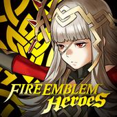Game Fire Emblem Heroes v1.0.2 Mod APK