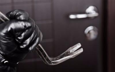Εξιχνιάστηκαν 2 κλοπές σε περιοχή της Πιερίας