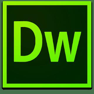 Adobe Dreamweaver CC 2015 - x64 - MULTI