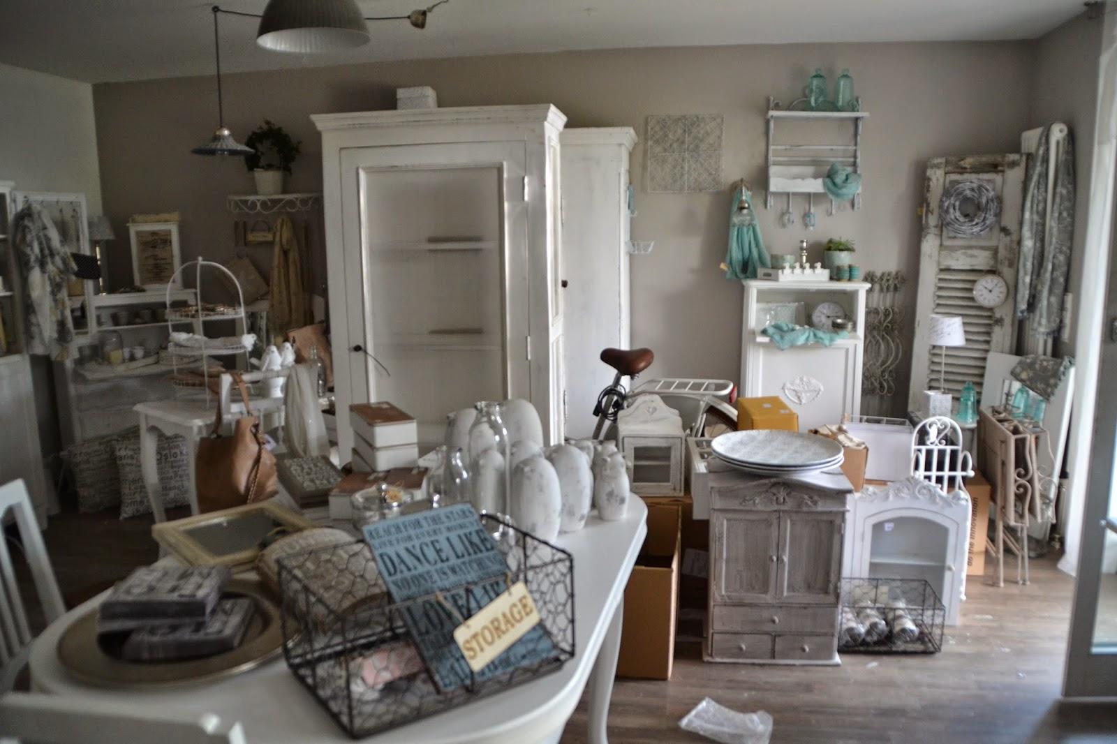 frau k shabby chic aus holland zur ck. Black Bedroom Furniture Sets. Home Design Ideas