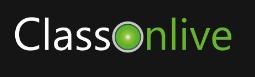 Logo de Class Onlive