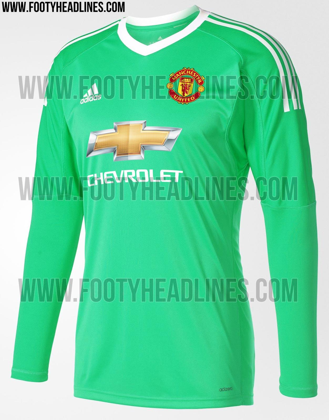https://4.bp.blogspot.com/-Dbnb9YzeJ3o/WQijpOmchwI/AAAAAAABMHI/oV9kQ5F9alUWP78VYoBxbXyMmTEHatlJACLcB/s1600/manchester-united-17-18-goalkeeper-kit-2.jpg