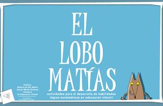 http://balara.es/contenido/menuprincipal.html