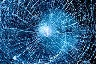Rio Linda CA-Home and Auto Glass Repair