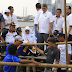 Nelayan Protes, Kebijakan KKP Harus Dievaluasi
