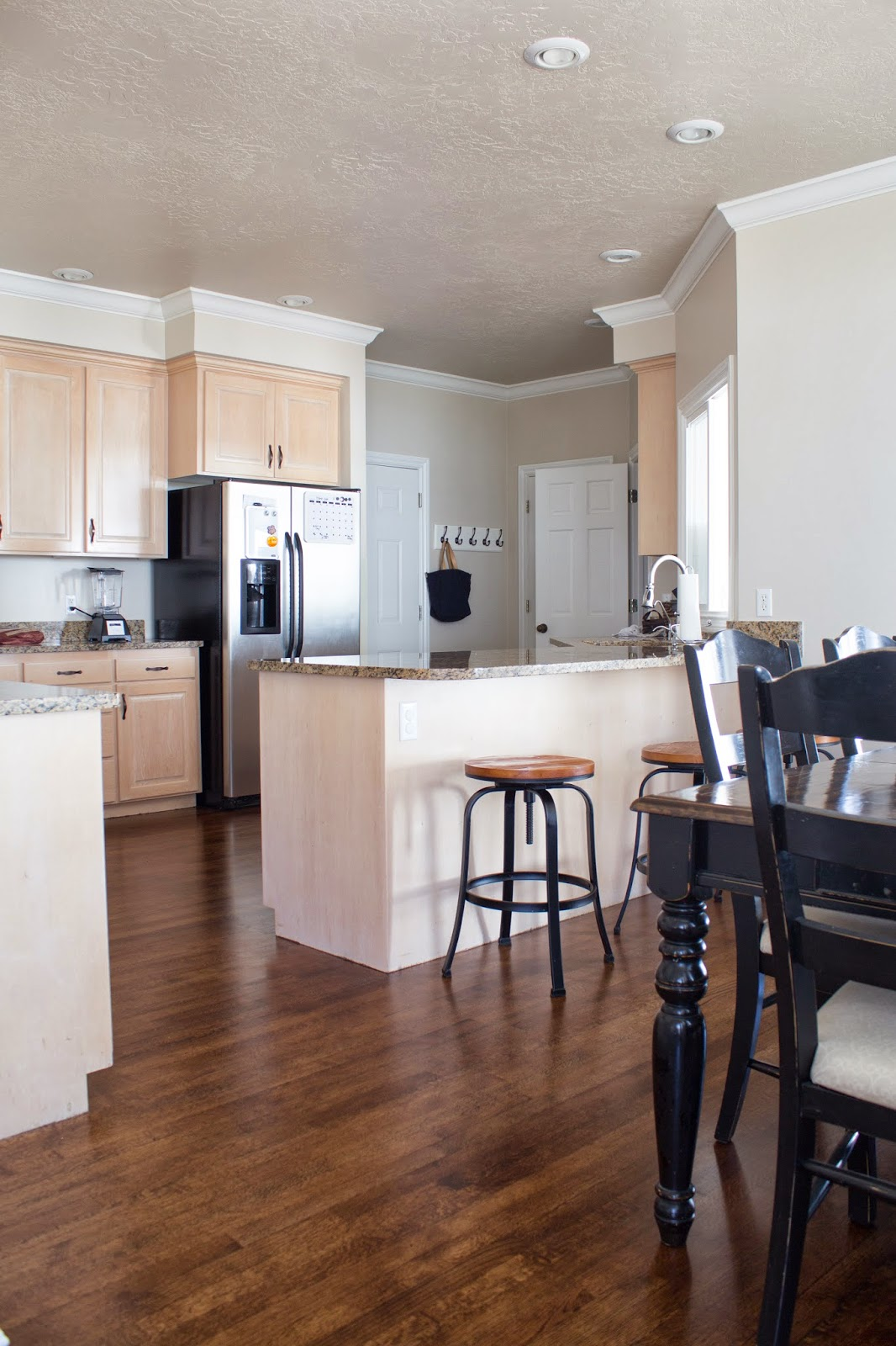 Do It Yourself Home Design: Do It Yourself Divas: DIY: How To Refinish Harwood Floors