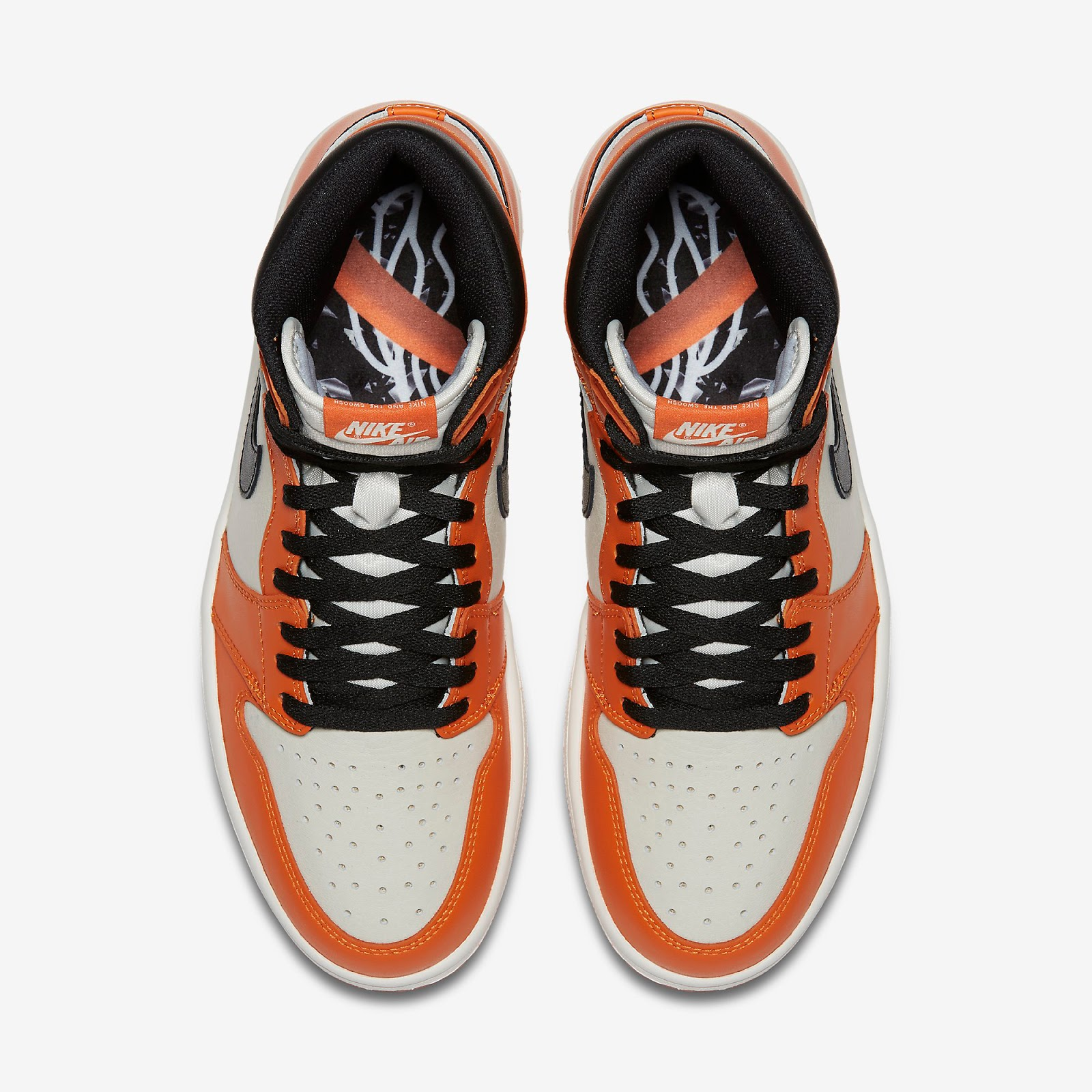 sports shoes 13601 04f7f ajordanxi Your  1 Source For Sneaker Release Dates  Air Jordan 1 ...