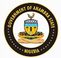 ANAMBRA STATE GOVERNMENT: Public Announcement
