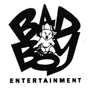 DAR Hip Hop: The 10 Greatest Hip Hop Albums From Bad Boy