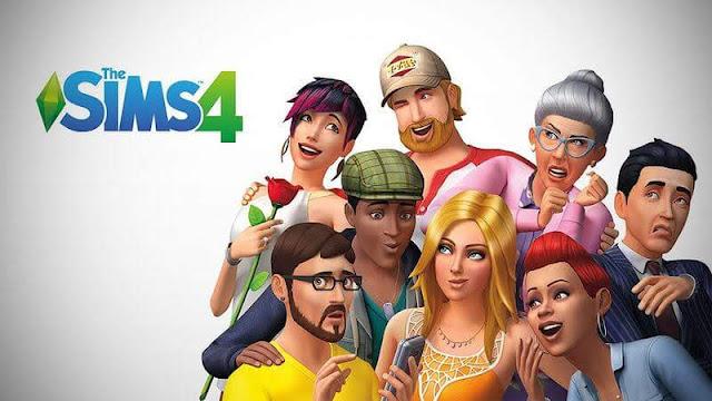 The Sims 4: Αποκτήστε το εντελώς δωρεάν