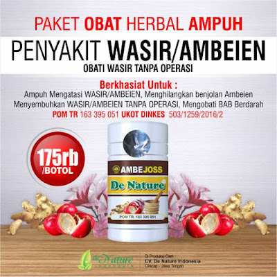 Obat wasir di bandung,Obat wasir di BANDA ACEH,Obat wasir di MEDAN,Obat wasir di PADANG,Obat wasir di PEKANBARU,Obat wasir di TANJUNG PINANG,Obat,wasir di JAMBI,Obat wasir di PALEMBANG,Obat wasir di BENGKULU,Obat wasir di BANDAR LAMPUNG,Obat wasir di PANGKAL PINANG,Obat wasir di, JAKARTA,obat wasir di BANDUNG,Obat wasir di SEMARANG,Obat wasir di YOGYAKARTA,Obat wasir di SURABAYA,Obat wasir di SERANG,Obat wasir di DENPASAR,Obat wasir di MATARAM,Obat wasir di KUPANG,Obat wasir di PONTIANAK,Obat wasir di PALANGKARAYA,Obat wasir di SAMARINDA,Obat wasir di BANJARMASIN,Obat wasir di MANADO,Obat wasir di GORONTALO,Obat wasir di PALU,Obat wasir di MAJENE,Obat wasir di MAKASSAR,Obat wasir di KENDARI,Obat wasir di AMBON,Obat wasir di TERNATE,Obat wasir di MANOKWARI,Obat wasir di JAYAPURA,Obat wasir di papua,Obat wasir di bali,Obat wasir di malang,obat wasir apotik,penyembuhan wasir,obat wasir alami,obat wasir tradisional,obat wasir ampuh,obat wasir ambeien,obat wasir hembing,obat wasir berdarah,obat ambeien ambejoss,obat ambeien tradisional,resep obat ambeien,obat manjur buat ambeien parah,obat ambeien luar,obat ambeien tanpa operasi,obat ambeien alami,obat herbal ambeien,obat wasir ibu hamil,obat wasir manjur,obat herbal wasir,obat herbal wasir berdarah,obat herbal wasir luar,obat herbal wasir akut,obat herbal wasir untuk ibu hamil,obat herbal wasir ambeien,obat herbal wasir yang aman untuk ibu hamil,obat herbal wasir tanpa operasi,,obat herbal wasir internal,obat herbal wasir eksternal,obat herbal wasir kronis,obat herbal wasir stadium 4,obat herbal wasir terpercaya,obat herbal wasir ampuh,obat herbal wasir/ambeien,obat herbal wasir untuk ibu menyusui,obat herbal wasir atau ambeien,obat herbal wasir/ambien,obat herbal wasir atau ambein,obat herbal atasi wasir,obat alami wasir/ambeyen,obat alami ambeien atau wasir,obat tradisional wasir akut,obat herbal ambeien ampuh,obat alami wasir akut,obat alami wasir/ambien,obat tradisional wasir ampuh,obat wasir herbal apotik,obat wasi
