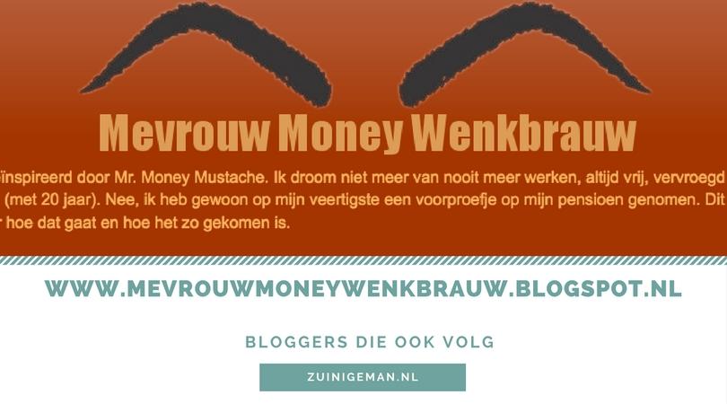 mevrouwmoneywenkbrauw.blogspot.nl