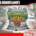 Terminus Breach TD Kickstarter Preview