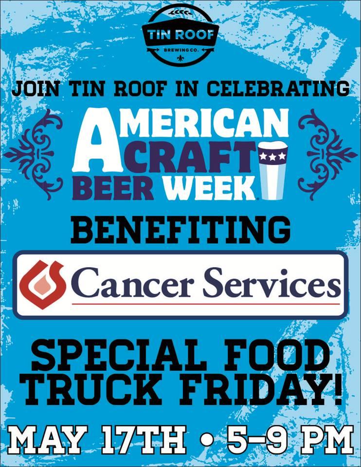 Bite And Booze Food Truck Friday Celebrating Acbw