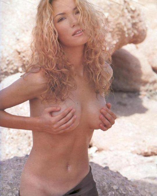 γυμνό Ασίας πίπα