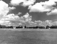 Schreiner Institute 1950s Kerrville