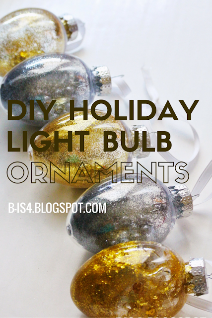 Crafts, Christmas Decorations, Homemade