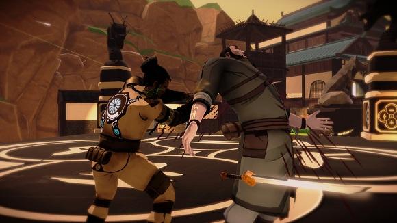 aragami-assassin-masks-pc-screenshot-www.deca-games.com-2