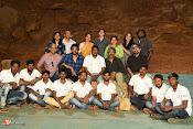 Baahubali 2 Last Day-thumbnail-12