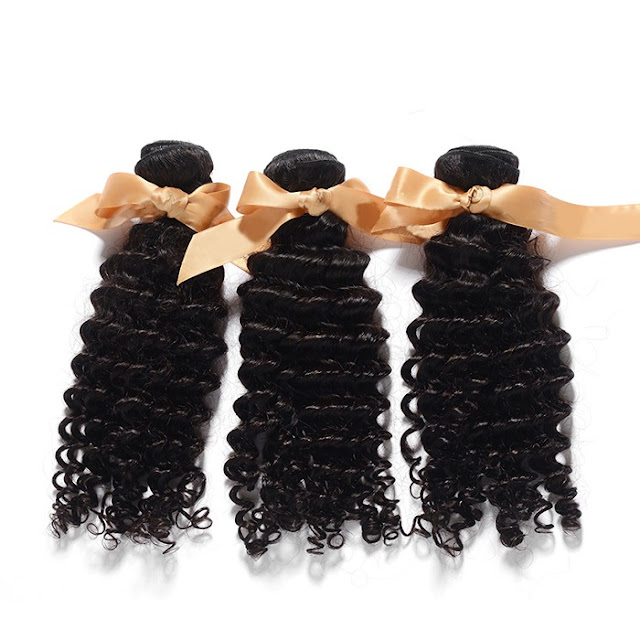 http://www.besthairbuy.com/10-30-3-bundles-deep-curly-virgin-brazilian-hair-natural-black-300g.html