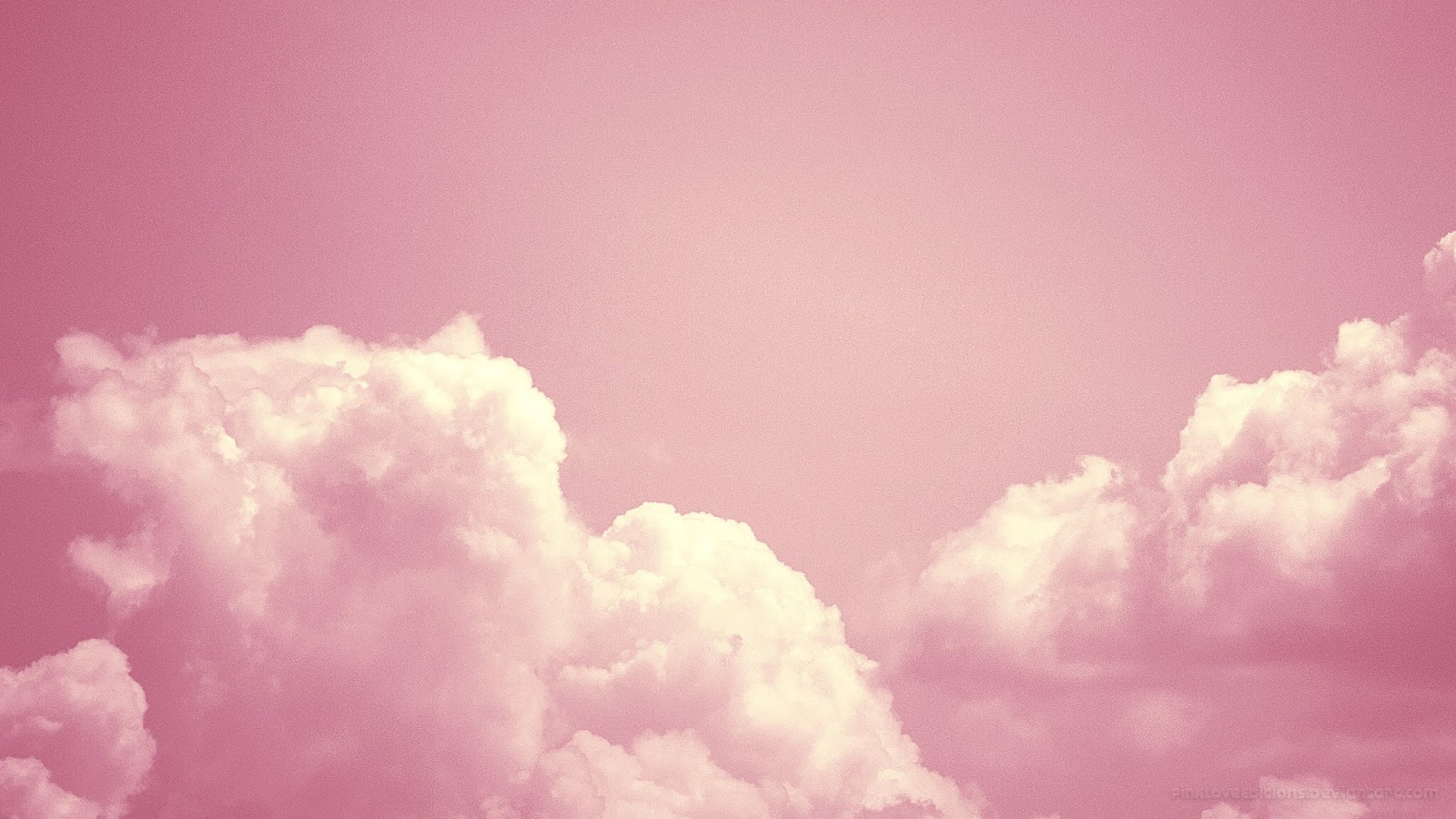 Pink Clouding Effect Recovery Process Ways To Get Rid Of