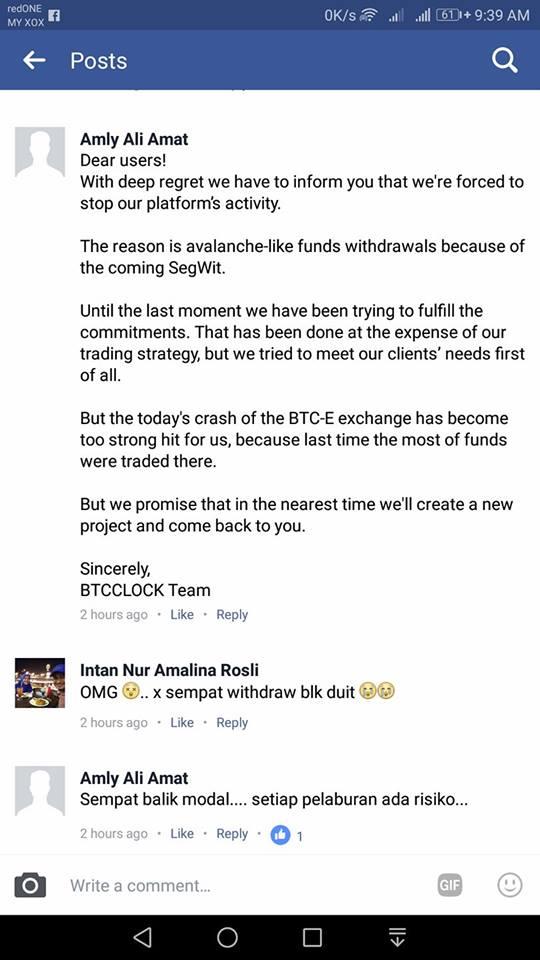 penipuan bitcoin malesia cryptocompare eth calculator