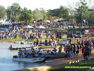 http://caceresfest.blogspot.com.br/2016/06/35-fip-pesca-embarcada.html