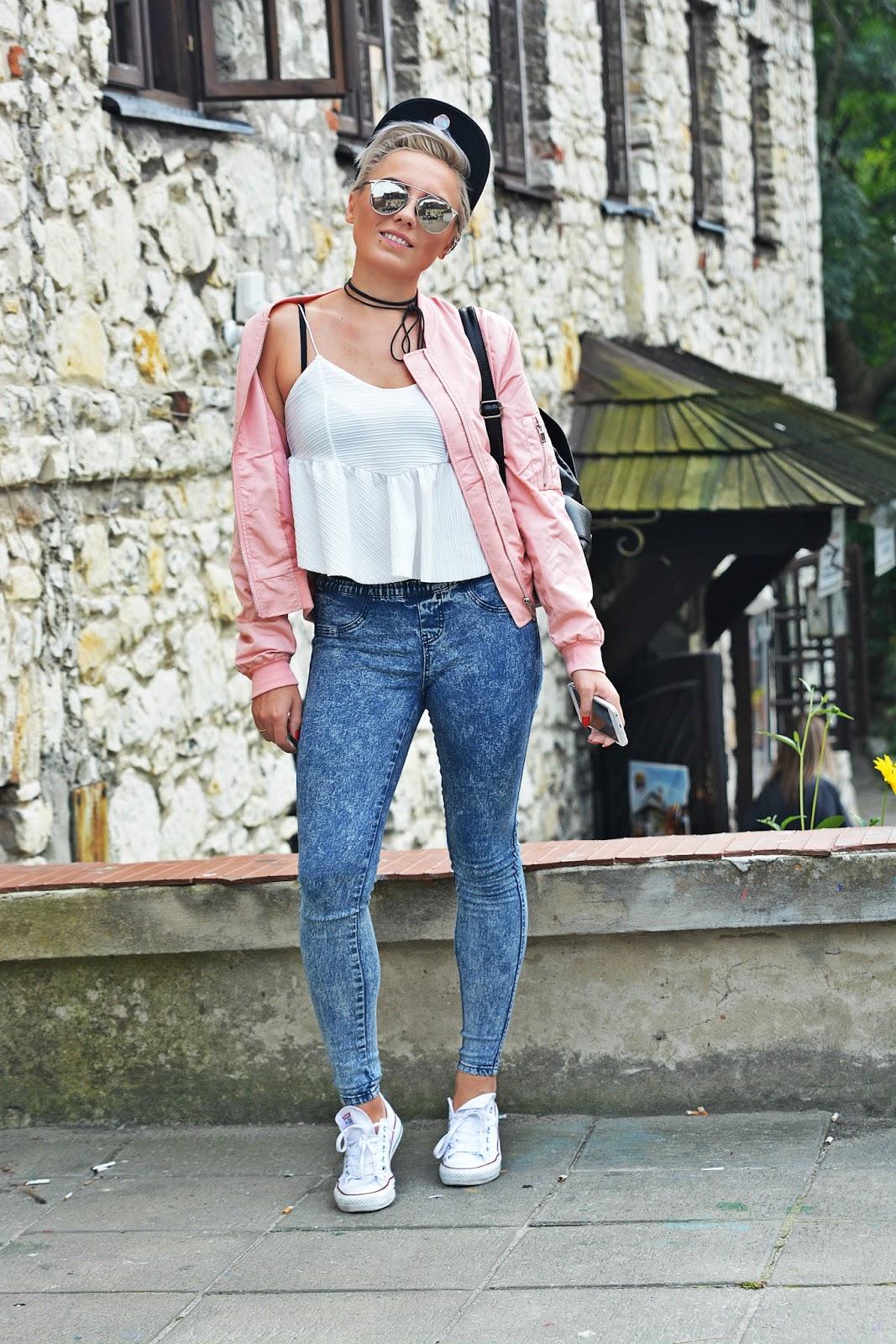 pink_bomber_jacket_sheinside_karyn_14