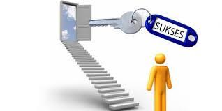 Cara Jadi Pengusaha Sukses