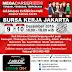 [Job Fair] Mega Career Expo Jakarta – Desember 2016