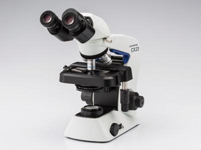 Mikroskop binokuler olympus cx murah mikroskop binokuler