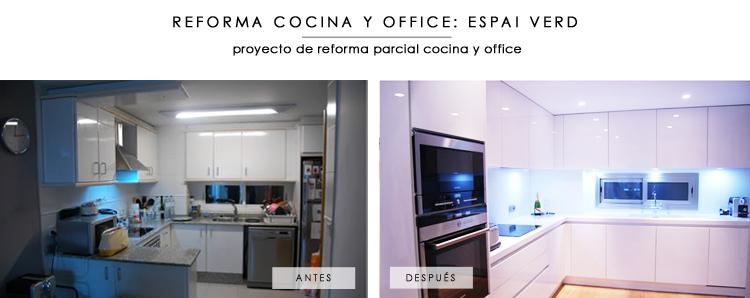 http://www.tres-studio-blog.com/2012/04/antes-despues-proyecto-cocina-bano-aseo-estilo-nordico.html