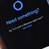 Cortana, Asisten Suara Pada Nokia Lumia Windows Phone 8.1 (Video)