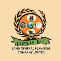 Vacancy at Land General Planning February 2019