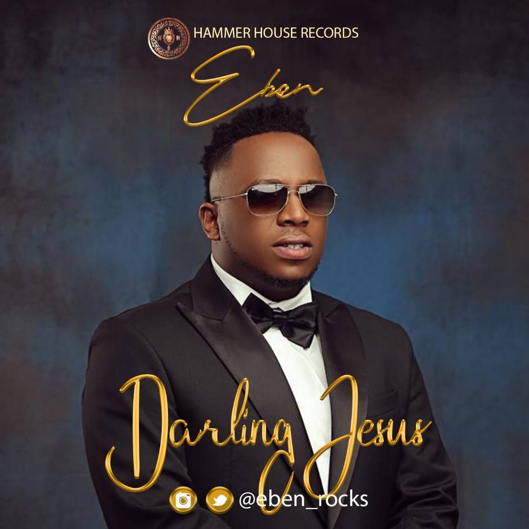 Eben. Darling Jeus . Download