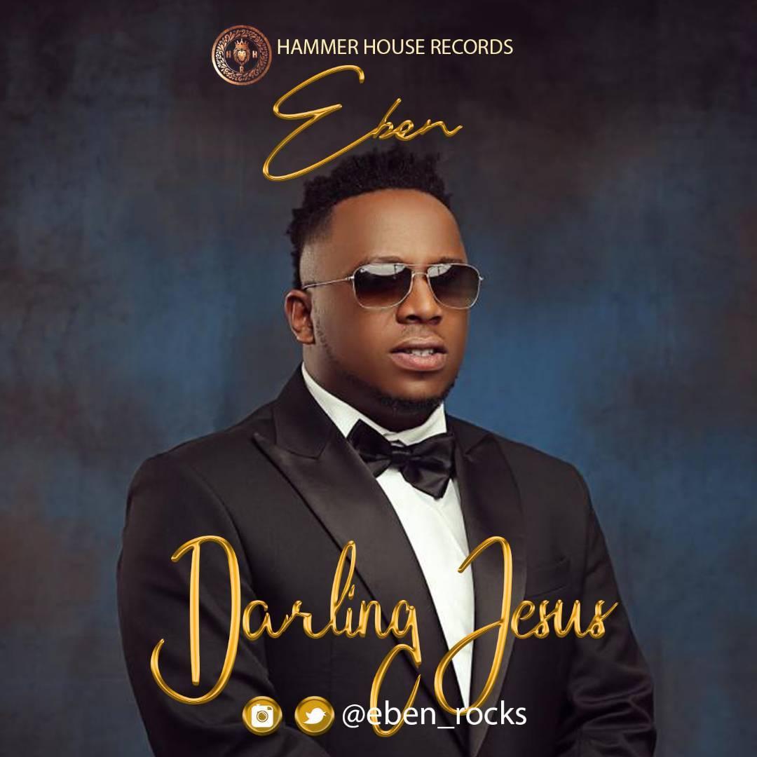 Eben. Darling Jeus . Download